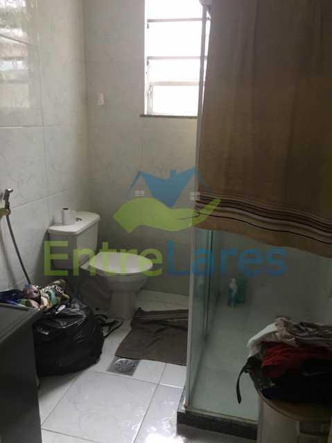 fe0e9850-4e74-42d6-8ce7-f85e33 - Apartamento no Tauá 2 quartos, sala, cozinha, 1 vaga de garagem. Rua Manuel Pereira da Costa - ILAP20426 - 14