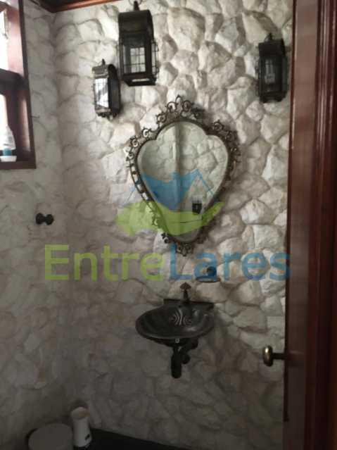 04 - Apartamento à venda Praia da Olaria,Cocotá, Rio de Janeiro - R$ 800.000 - ILAP40051 - 7