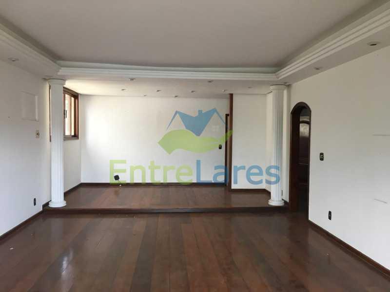 005 - Apartamento à venda Praia da Olaria,Cocotá, Rio de Janeiro - R$ 800.000 - ILAP40051 - 8