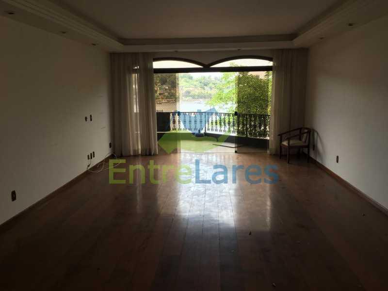 006 - Apartamento à venda Praia da Olaria,Cocotá, Rio de Janeiro - R$ 800.000 - ILAP40051 - 9