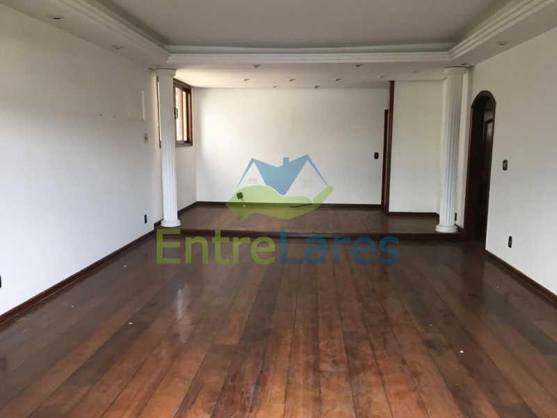 007 - Apartamento à venda Praia da Olaria,Cocotá, Rio de Janeiro - R$ 800.000 - ILAP40051 - 10