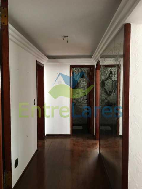 015 - Apartamento à venda Praia da Olaria,Cocotá, Rio de Janeiro - R$ 800.000 - ILAP40051 - 11