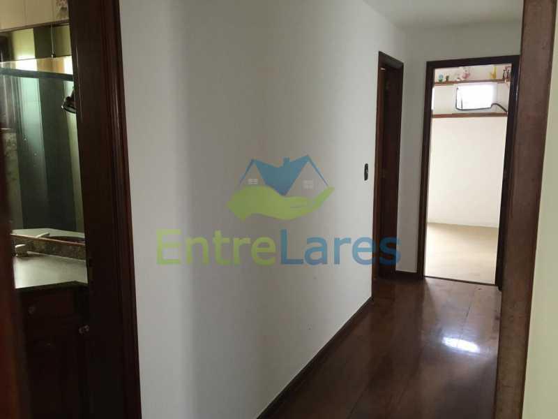 016 - Apartamento à venda Praia da Olaria,Cocotá, Rio de Janeiro - R$ 800.000 - ILAP40051 - 12