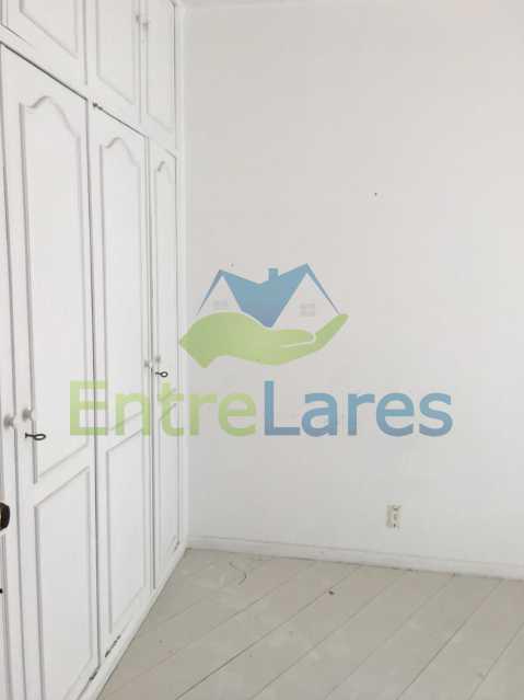 020 - Apartamento à venda Praia da Olaria,Cocotá, Rio de Janeiro - R$ 800.000 - ILAP40051 - 13
