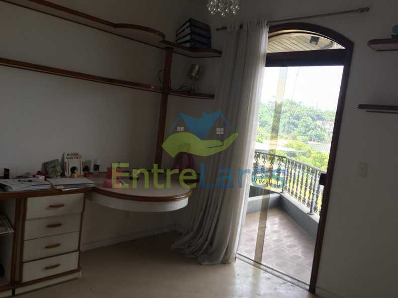 021 - Apartamento à venda Praia da Olaria,Cocotá, Rio de Janeiro - R$ 800.000 - ILAP40051 - 14