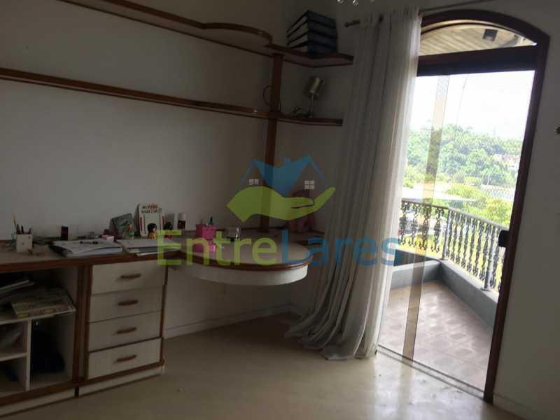 024 - Apartamento à venda Praia da Olaria,Cocotá, Rio de Janeiro - R$ 800.000 - ILAP40051 - 16
