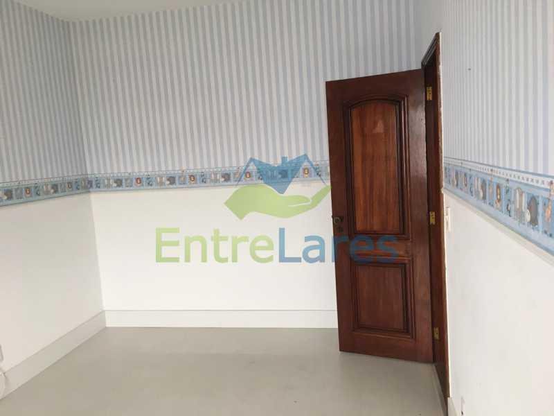025 - Apartamento à venda Praia da Olaria,Cocotá, Rio de Janeiro - R$ 800.000 - ILAP40051 - 17