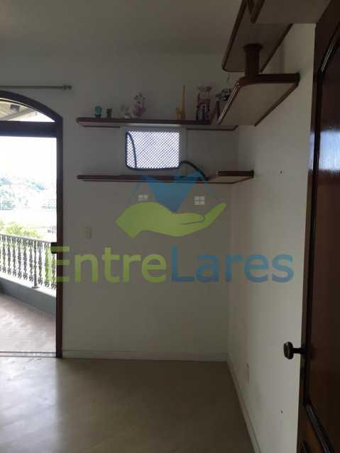 25 - Apartamento à venda Praia da Olaria,Cocotá, Rio de Janeiro - R$ 800.000 - ILAP40051 - 18