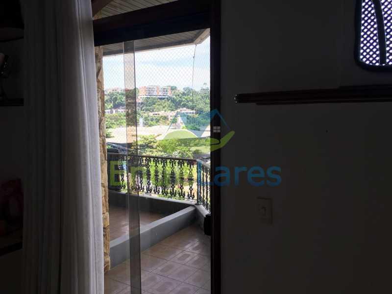 026 - Apartamento à venda Praia da Olaria,Cocotá, Rio de Janeiro - R$ 800.000 - ILAP40051 - 19