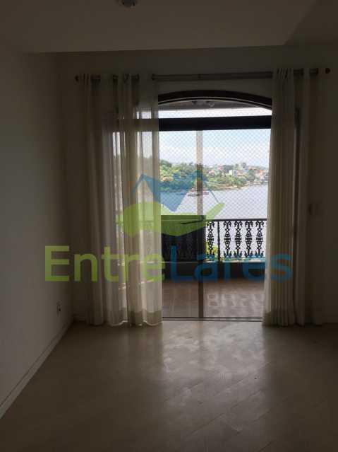 027 - Apartamento à venda Praia da Olaria,Cocotá, Rio de Janeiro - R$ 800.000 - ILAP40051 - 20