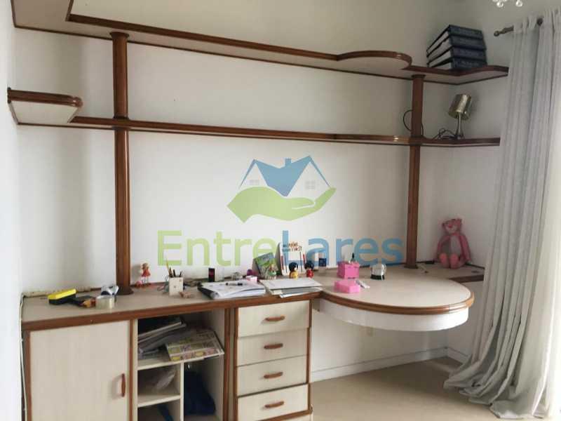 028 - Apartamento à venda Praia da Olaria,Cocotá, Rio de Janeiro - R$ 800.000 - ILAP40051 - 21