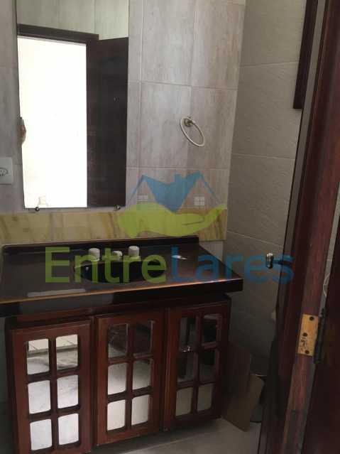 034 - Apartamento à venda Praia da Olaria,Cocotá, Rio de Janeiro - R$ 800.000 - ILAP40051 - 22