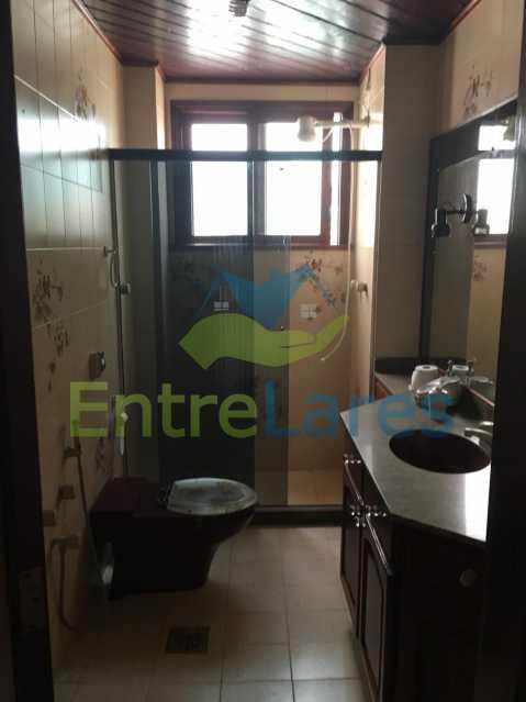 037 - Apartamento à venda Praia da Olaria,Cocotá, Rio de Janeiro - R$ 800.000 - ILAP40051 - 23