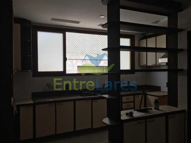 053 - Apartamento à venda Praia da Olaria,Cocotá, Rio de Janeiro - R$ 800.000 - ILAP40051 - 28