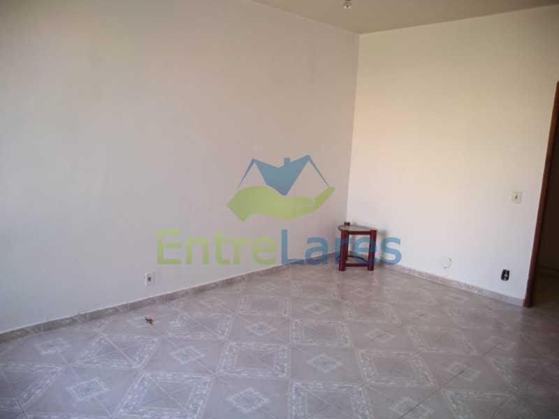 IMG-20190225-WA0009 - Apartamento no Tauá 2 quartos sendo 1 com armários planejados, cozinha, dependência completa, 1 vaga de garagem. Estrada do Dendê - ILAP20431 - 5