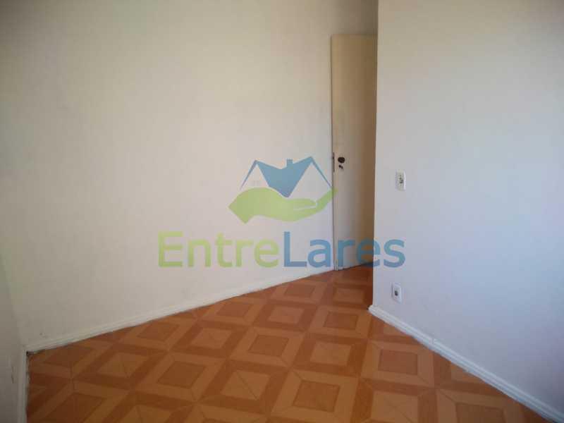 IMG-20190225-WA0010 - Apartamento no Tauá 2 quartos sendo 1 com armários planejados, cozinha, dependência completa, 1 vaga de garagem. Estrada do Dendê - ILAP20431 - 4