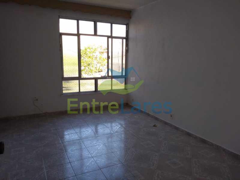 IMG-20190225-WA0011 - Apartamento no Tauá 2 quartos sendo 1 com armários planejados, cozinha, dependência completa, 1 vaga de garagem. Estrada do Dendê - ILAP20431 - 6