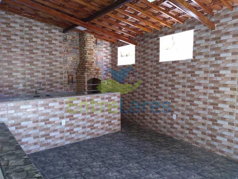 IMG-20190225-WA0020 - Apartamento no Tauá 2 quartos sendo 1 com armários planejados, cozinha, dependência completa, 1 vaga de garagem. Estrada do Dendê - ILAP20431 - 12