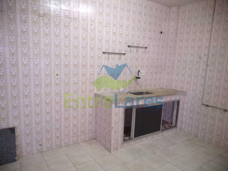 IMG-20190225-WA0022 - Apartamento no Tauá 2 quartos sendo 1 com armários planejados, cozinha, dependência completa, 1 vaga de garagem. Estrada do Dendê - ILAP20431 - 14