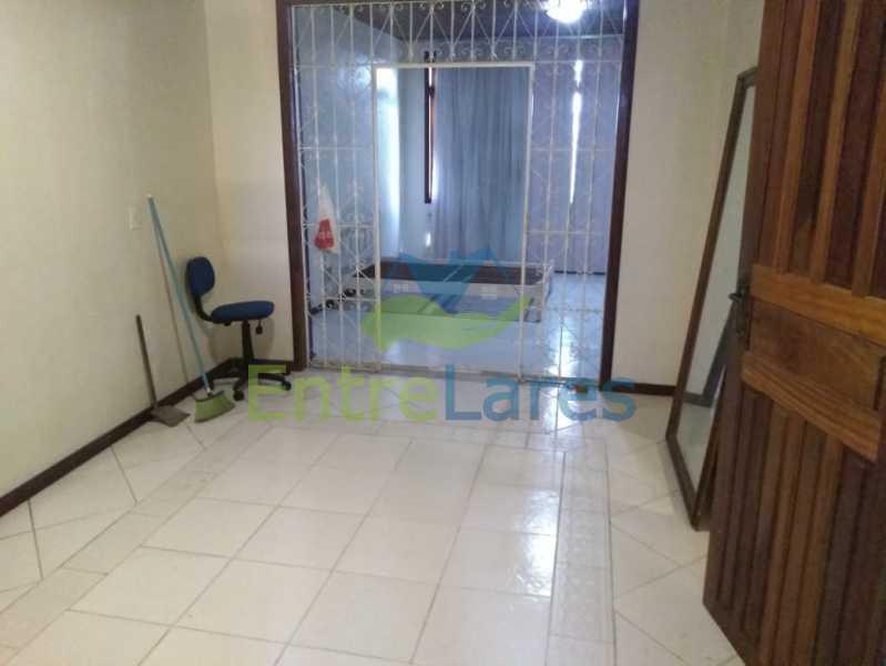 IMG-20190226-WA0004 - Apartamento no Tauá 2 quartos sendo 1 com armários planejados, cozinha, dependência completa, 1 vaga de garagem. Estrada do Dendê - ILAP20431 - 8
