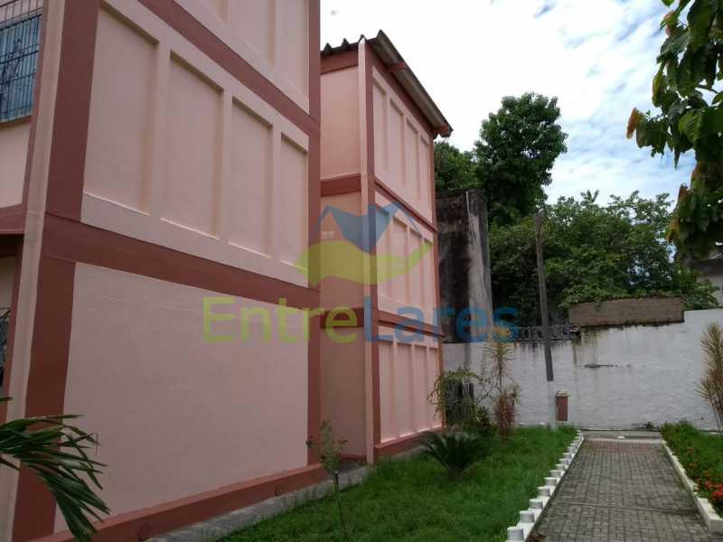 IMG-20190307-WA0005 - Apartamento no Moneró 2 quartos, sala, cozinha planejada, 1 vaga de garagem. Estrada Governador Chagas Freitas - ILAP20432 - 3