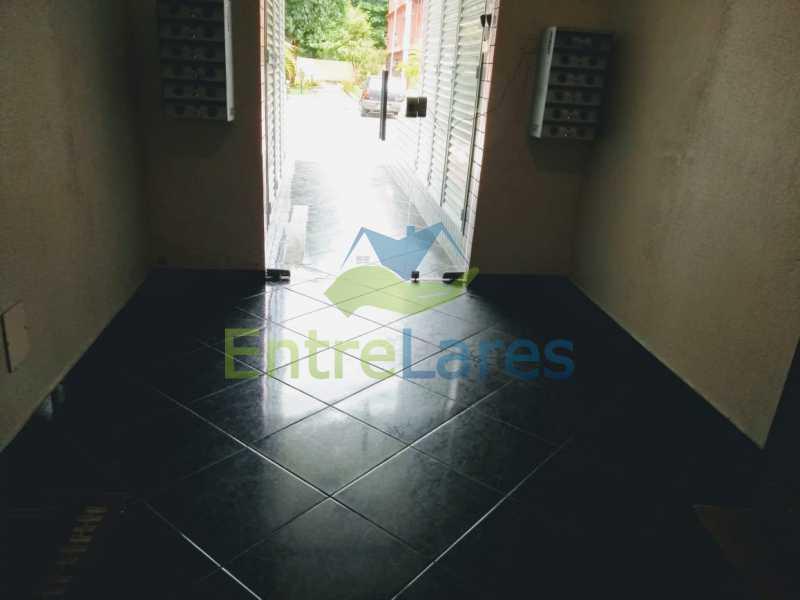 IMG-20190307-WA0007 - Apartamento no Moneró 2 quartos, sala, cozinha planejada, 1 vaga de garagem. Estrada Governador Chagas Freitas - ILAP20432 - 5