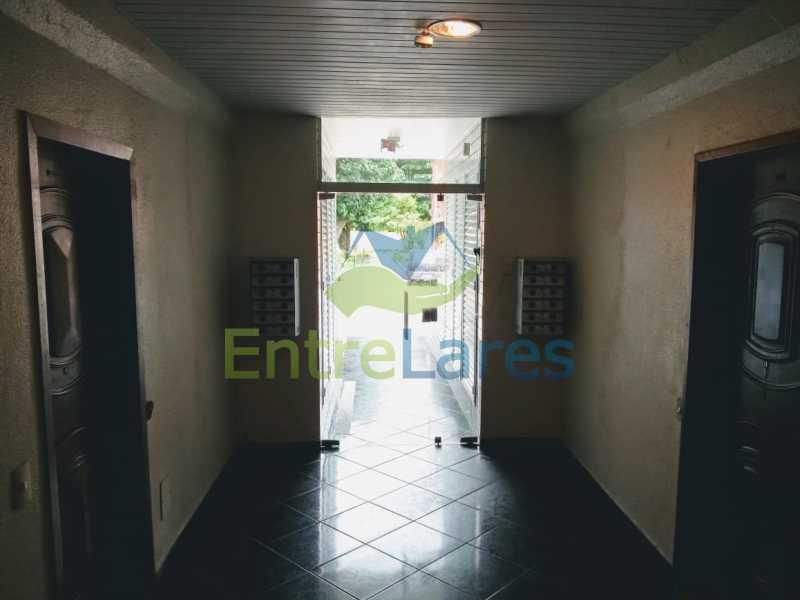 IMG-20190307-WA0008 - Apartamento no Moneró 2 quartos, sala, cozinha planejada, 1 vaga de garagem. Estrada Governador Chagas Freitas - ILAP20432 - 6