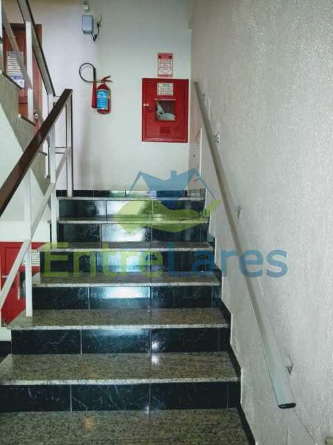IMG-20190307-WA0009 - Apartamento no Moneró 2 quartos, sala, cozinha planejada, 1 vaga de garagem. Estrada Governador Chagas Freitas - ILAP20432 - 7