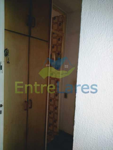 IMG-20190307-WA0010 - Apartamento no Moneró 2 quartos, sala, cozinha planejada, 1 vaga de garagem. Estrada Governador Chagas Freitas - ILAP20432 - 8