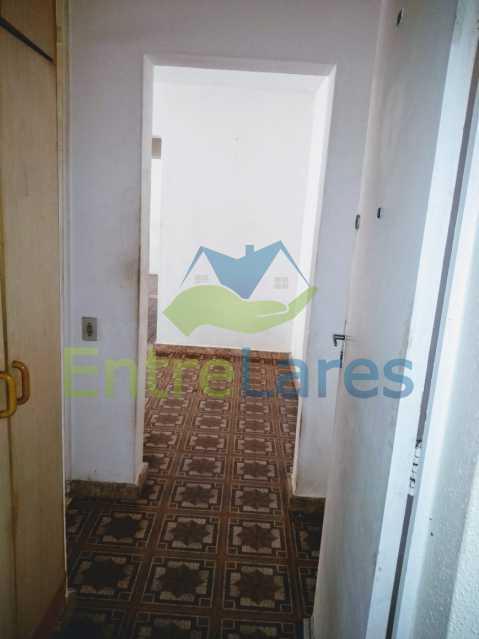 IMG-20190307-WA0011 - Apartamento no Moneró 2 quartos, sala, cozinha planejada, 1 vaga de garagem. Estrada Governador Chagas Freitas - ILAP20432 - 9