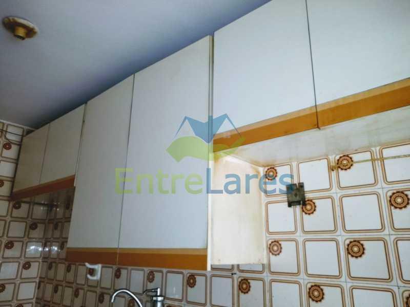 IMG-20190307-WA0013 - Apartamento no Moneró 2 quartos, sala, cozinha planejada, 1 vaga de garagem. Estrada Governador Chagas Freitas - ILAP20432 - 11