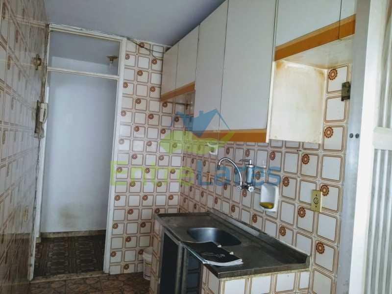 IMG-20190307-WA0017 - Apartamento no Moneró 2 quartos, sala, cozinha planejada, 1 vaga de garagem. Estrada Governador Chagas Freitas - ILAP20432 - 15