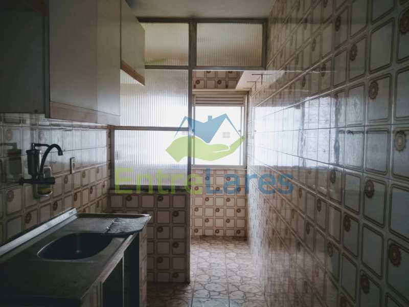 IMG-20190307-WA0018 - Apartamento no Moneró 2 quartos, sala, cozinha planejada, 1 vaga de garagem. Estrada Governador Chagas Freitas - ILAP20432 - 16