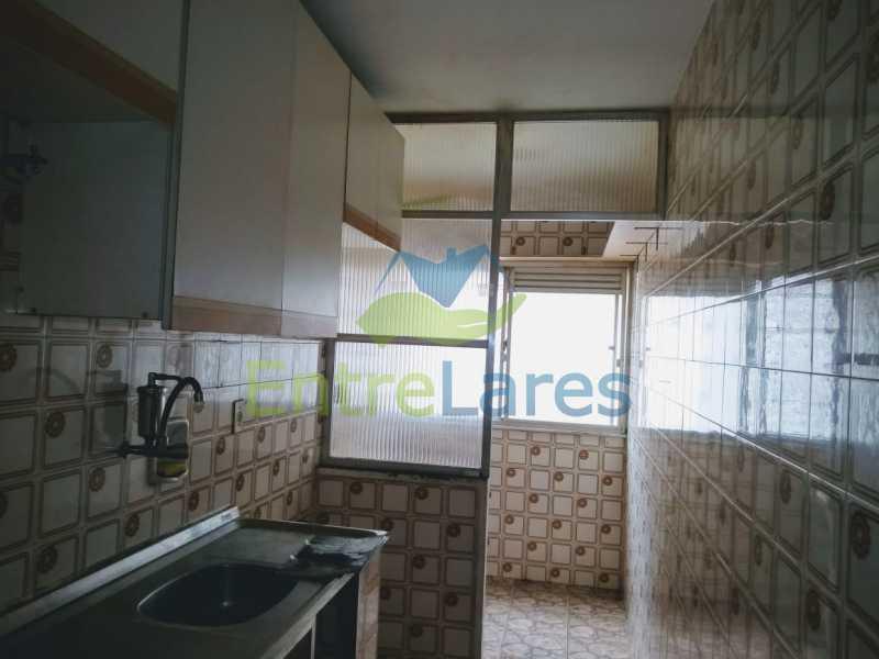 IMG-20190307-WA0019 - Apartamento no Moneró 2 quartos, sala, cozinha planejada, 1 vaga de garagem. Estrada Governador Chagas Freitas - ILAP20432 - 17