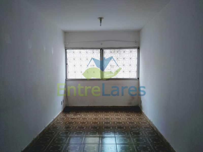 IMG-20190307-WA0020 - Apartamento no Moneró 2 quartos, sala, cozinha planejada, 1 vaga de garagem. Estrada Governador Chagas Freitas - ILAP20432 - 18