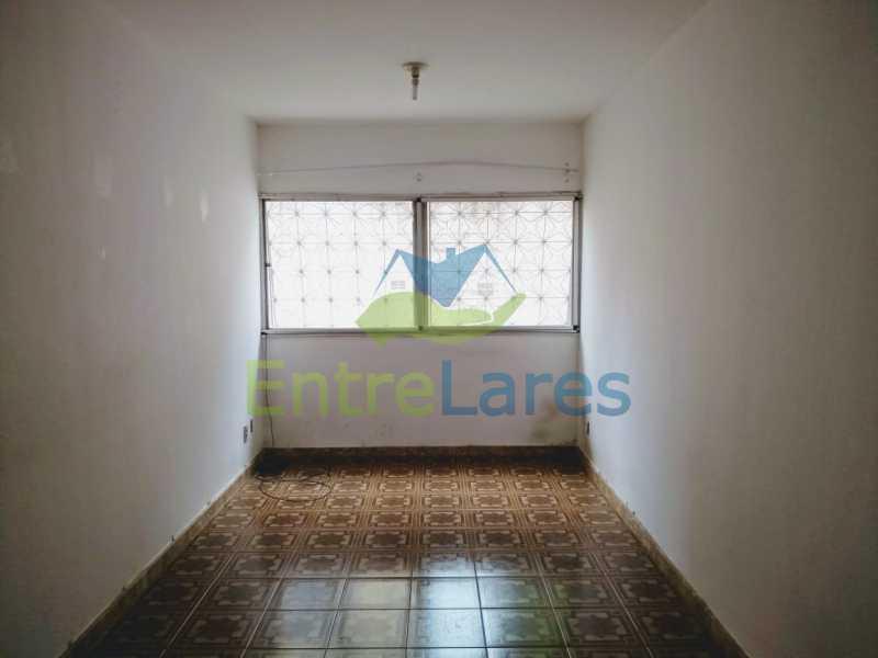 IMG-20190307-WA0021 - Apartamento no Moneró 2 quartos, sala, cozinha planejada, 1 vaga de garagem. Estrada Governador Chagas Freitas - ILAP20432 - 19