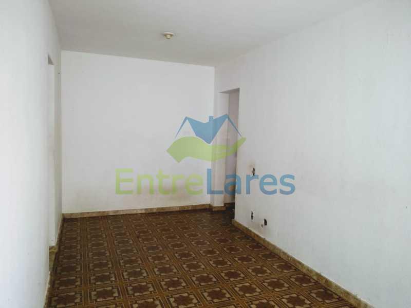IMG-20190307-WA0022 - Apartamento no Moneró 2 quartos, sala, cozinha planejada, 1 vaga de garagem. Estrada Governador Chagas Freitas - ILAP20432 - 20