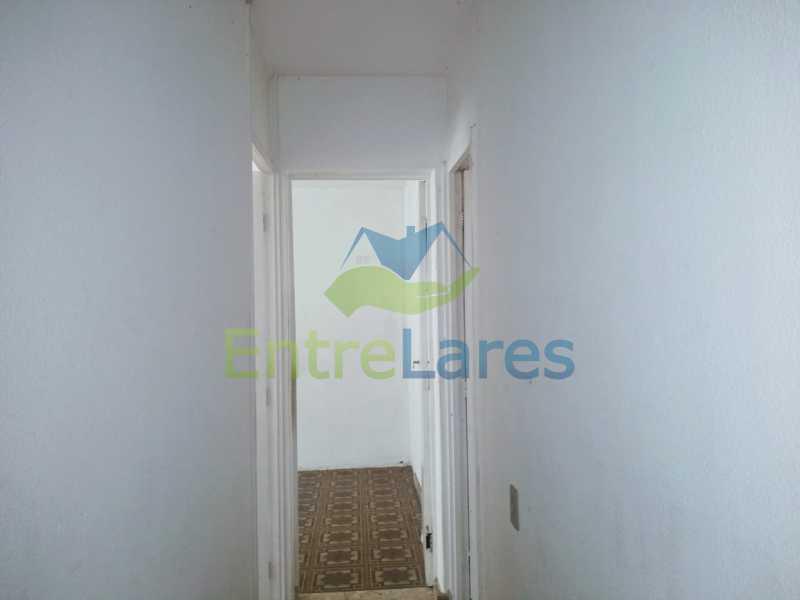 IMG-20190307-WA0023 - Apartamento no Moneró 2 quartos, sala, cozinha planejada, 1 vaga de garagem. Estrada Governador Chagas Freitas - ILAP20432 - 21