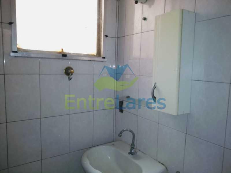 IMG-20190307-WA0024 - Apartamento no Moneró 2 quartos, sala, cozinha planejada, 1 vaga de garagem. Estrada Governador Chagas Freitas - ILAP20432 - 22