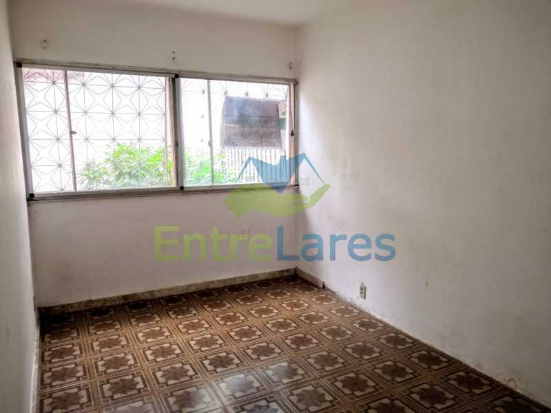 IMG-20190307-WA0025 - Apartamento no Moneró 2 quartos, sala, cozinha planejada, 1 vaga de garagem. Estrada Governador Chagas Freitas - ILAP20432 - 23