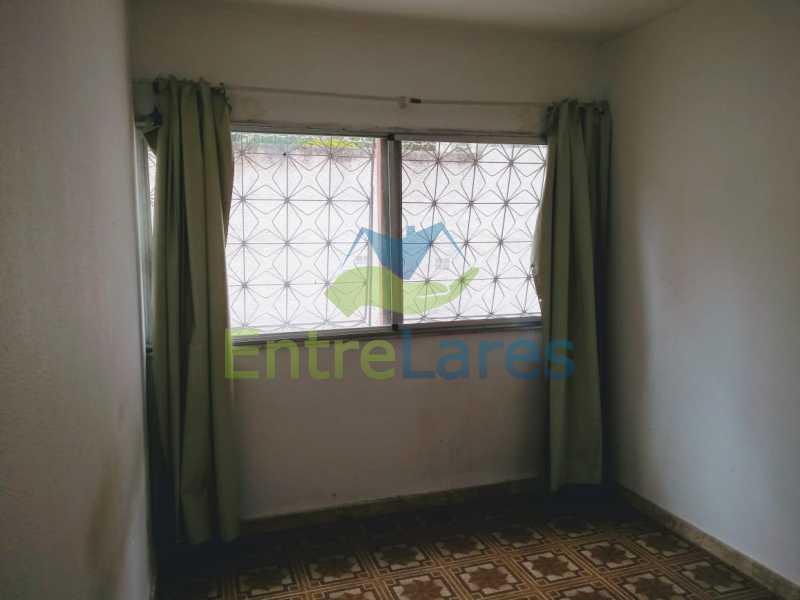 IMG-20190307-WA0026 - Apartamento no Moneró 2 quartos, sala, cozinha planejada, 1 vaga de garagem. Estrada Governador Chagas Freitas - ILAP20432 - 24