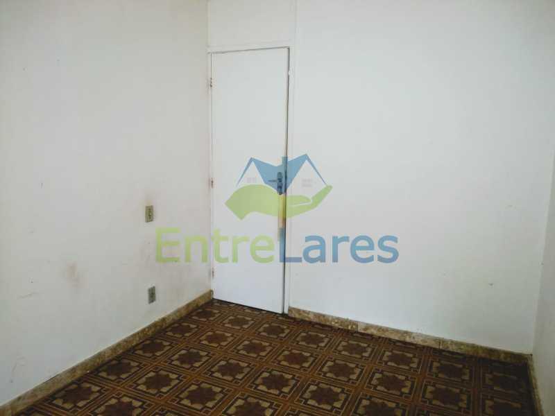 IMG-20190307-WA0027 - Apartamento no Moneró 2 quartos, sala, cozinha planejada, 1 vaga de garagem. Estrada Governador Chagas Freitas - ILAP20432 - 25