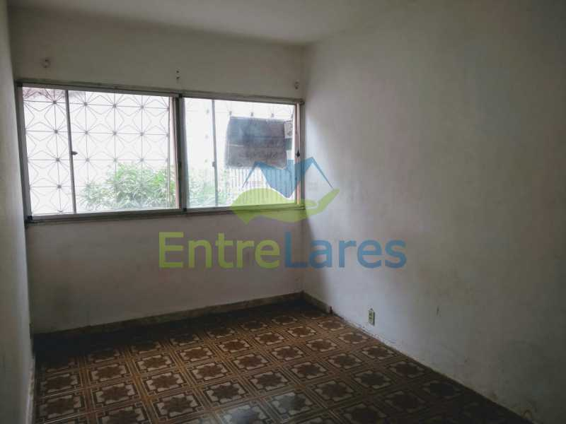 IMG-20190307-WA0028 - Apartamento no Moneró 2 quartos, sala, cozinha planejada, 1 vaga de garagem. Estrada Governador Chagas Freitas - ILAP20432 - 26