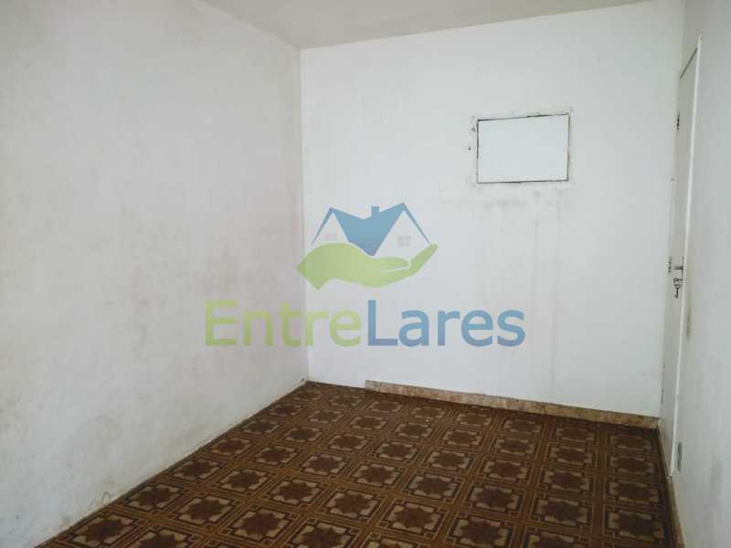 IMG-20190307-WA0029 - Apartamento no Moneró 2 quartos, sala, cozinha planejada, 1 vaga de garagem. Estrada Governador Chagas Freitas - ILAP20432 - 27