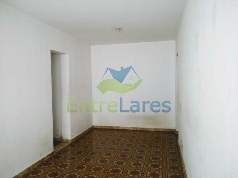IMG-20190307-WA0032 - Apartamento no Moneró 2 quartos, sala, cozinha planejada, 1 vaga de garagem. Estrada Governador Chagas Freitas - ILAP20432 - 30