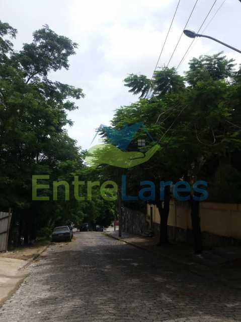 IMG-20190219-WA0255 - Apartamento primeira locação na Freguesia 3 quartos sendo 1 suíte, 2 quartos com acesso a varanda, sala, varanda, cozinha, banheiro de serviço, 1 vaga de garagem. Avenida Paranapuã - ILAP30266 - 7