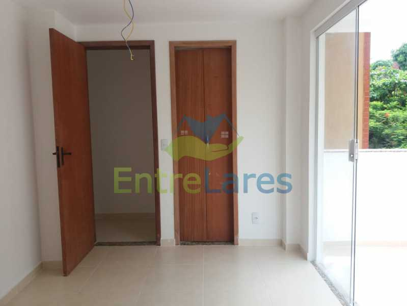 IMG-20190219-WA0261 - Apartamento primeira locação na Freguesia 3 quartos sendo 1 suíte, 2 quartos com acesso a varanda, sala, varanda, cozinha, banheiro de serviço, 1 vaga de garagem. Avenida Paranapuã - ILAP30266 - 13