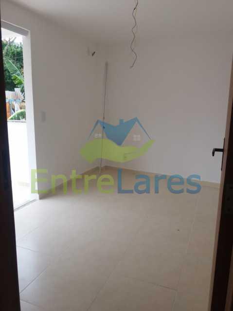 IMG-20190219-WA0262 - Apartamento primeira locação na Freguesia 3 quartos sendo 1 suíte, 2 quartos com acesso a varanda, sala, varanda, cozinha, banheiro de serviço, 1 vaga de garagem. Avenida Paranapuã - ILAP30266 - 14