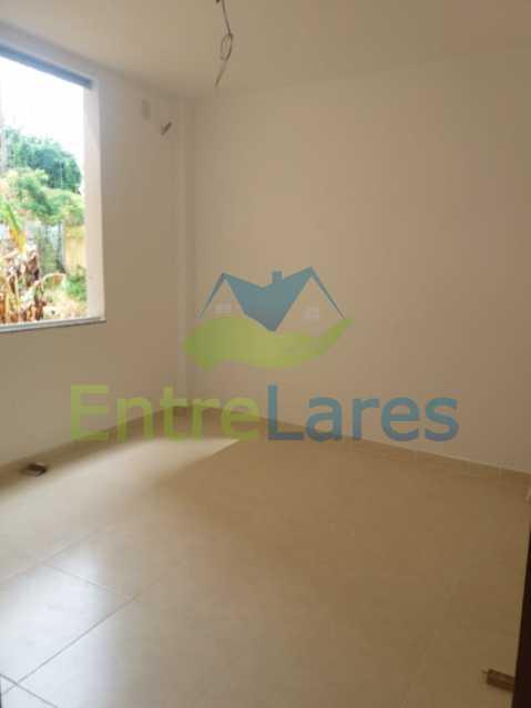 IMG-20190219-WA0265 - Apartamento primeira locação na Freguesia 3 quartos sendo 1 suíte, 2 quartos com acesso a varanda, sala, varanda, cozinha, banheiro de serviço, 1 vaga de garagem. Avenida Paranapuã - ILAP30266 - 17