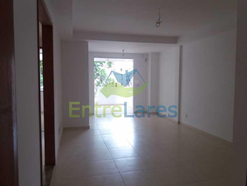 IMG-20190219-WA0269 - Apartamento primeira locação na Freguesia 3 quartos sendo 1 suíte, 2 quartos com acesso a varanda, sala, varanda, cozinha, banheiro de serviço, 1 vaga de garagem. Avenida Paranapuã - ILAP30266 - 21